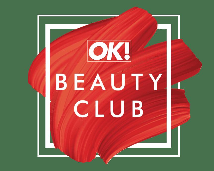 OK! Beauty Club